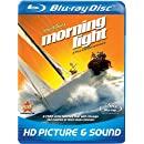 Morning Light [Blu-ray]