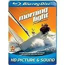Morning Light [Blu-ray]