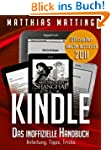 Kindle - das inoffizielle Handbuch zu...