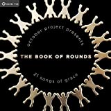 The Book Of Rounds by October Project (2015-05-04)