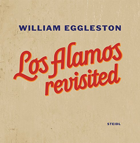 los-alamos-revisited