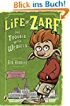 Life of Zarf: The Trouble with Weasel...