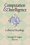 img - for Computation and Intelligence: Collected Readings book / textbook / text book