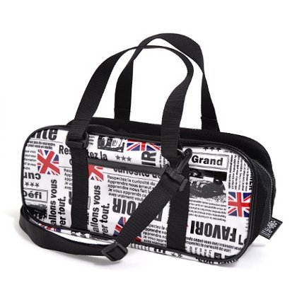 kids-paint-bag-rated-on-style-n2106100-made-by-nippon-tabloid-uk-bag-only-japan-import