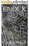 ENDEX (English Edition)