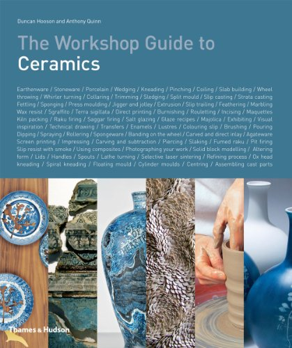 the-workshop-guide-to-ceramics
