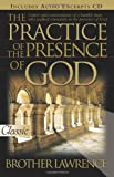 img - for Practice Of The Presence Of God (Updated) (Pure Gold Classics) book / textbook / text book