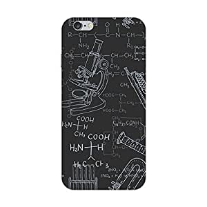 GIFTROOM PRINTED BACK COVER FOR APPLE IPHONE 6;GRAPPLEIPHONE6A128