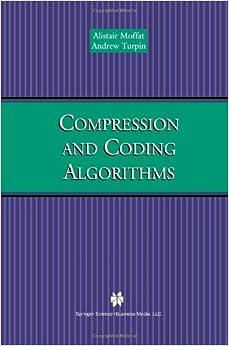 David salomon data compression the complete reference