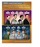 Tcm Ocean's 11 / Robin & The Seven Hoods [DVD] [Region 1] [US Import] [NTSC]