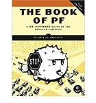(THE BOOK OF PF: A NO-NONSENSE GUIDE...