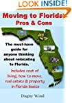 Moving to Florida - Pros & Cons: Relo...
