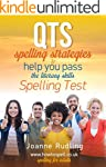 QTS Spelling Strategies to Help You P...