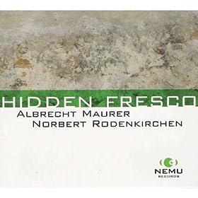 Hidden Fresco
