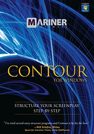 Contour for Windows [Download]