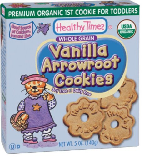 healthy-times-organic-1st-cookies-vanilla-arrowroot-5-ounce-pack-of-12