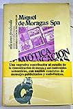 img - for Semiotica y comunicacion de masas (Historia, ciencia, sociedad) (Spanish Edition) book / textbook / text book