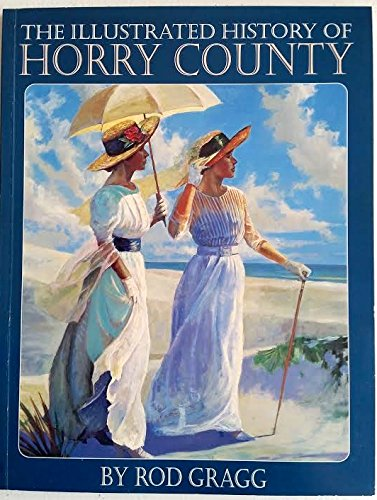 Buy Horry County Now!