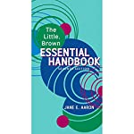 VangoNotes for The Little, Brown Essential Handbook, 7/e | Jane E. Aaron