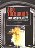 img - for Aro Tolbukhin book / textbook / text book