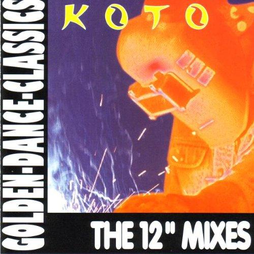 koto - The 12