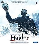 HAIDER HINDI BLU RAY BOXED AND SEALED...