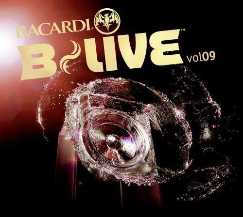 bacardi-b-live-vol9