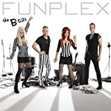 The B-52's Funplex [Australian Import]