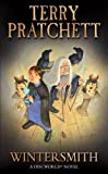 Wintersmith: A Story of Discworld