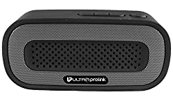 Ultra ProLink Hi-Q Lite UM0018 Bluetooth Speaker