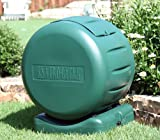 Envirocycle Composter Green