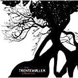 "The Trentem�ller Chroniclesvon ""Trentem�ller"""