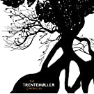 The Trentem�ller Chronicles [Vinyl LP]