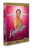echange, troc Franck Dubosc : Romantique - Édition Collector 2 DVD