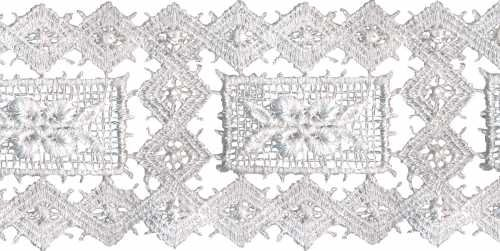 Wrights Venice Lace (2