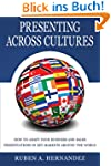 Presenting Across Cultures: Adapting...