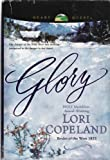 Glory (Brides of the West Series #4)