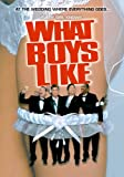 What Boys Like [Import]