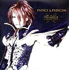 PRINCE&PRINCESS - YUKI Type()