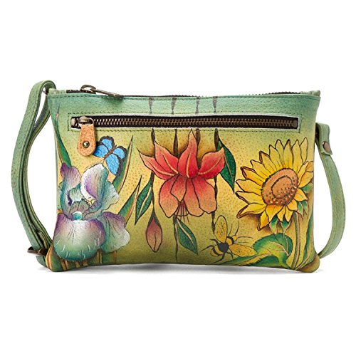 anuschka-hand-painted-luxury-leather-convertible-organizer-wristlet-clutch-floral-dreams-1126