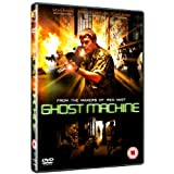 Ghost Machine [DVD] [2009]by Sean Faris
