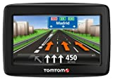 TomTom Start 20 - Navegador GPS ( 4.3  pulgadas) - Mapas de Iberia
