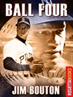 Ball Four (RosettaBooks Sports Classics) (English Edition)
