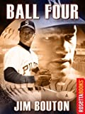 img - for Ball Four (RosettaBooks Sports Classics) book / textbook / text book
