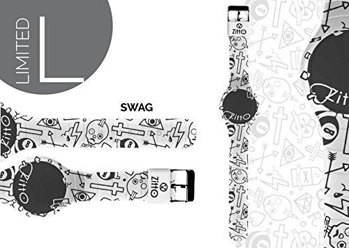 orologio-zitto-grande-a-led-con-cinturino-in-silicone-limited-edition-swag-g