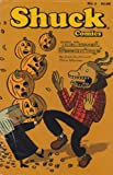 img - for Shuck Comics No.1 (Hallowed Seasonings) book / textbook / text book