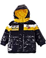 Disney Mickey Mouse HM0114 Baby Boy's Jacket