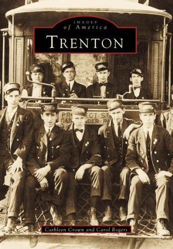 trenton-nj-images-of-america