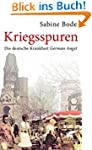 Kriegsspuren: Die deutsche Krankheit...