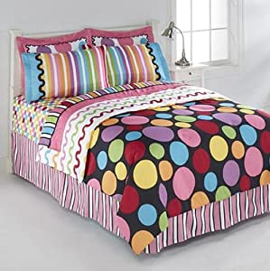share facebook twitter pinterest qty 1 2 qty 1 114 99 14 99 shipping in. Black Bedroom Furniture Sets. Home Design Ideas